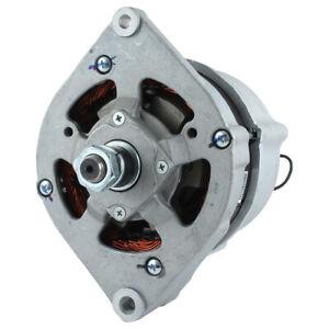 4955 30 mm 6200 interruptores 6300 John Deere warnblinkschalter al32062 6100