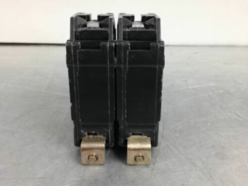 UpTo 2 NEW at MostElectric THQB22020 GE DISTRIBUTION EQUIPMENT NEW