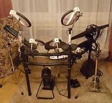 Schlagzeug Roland