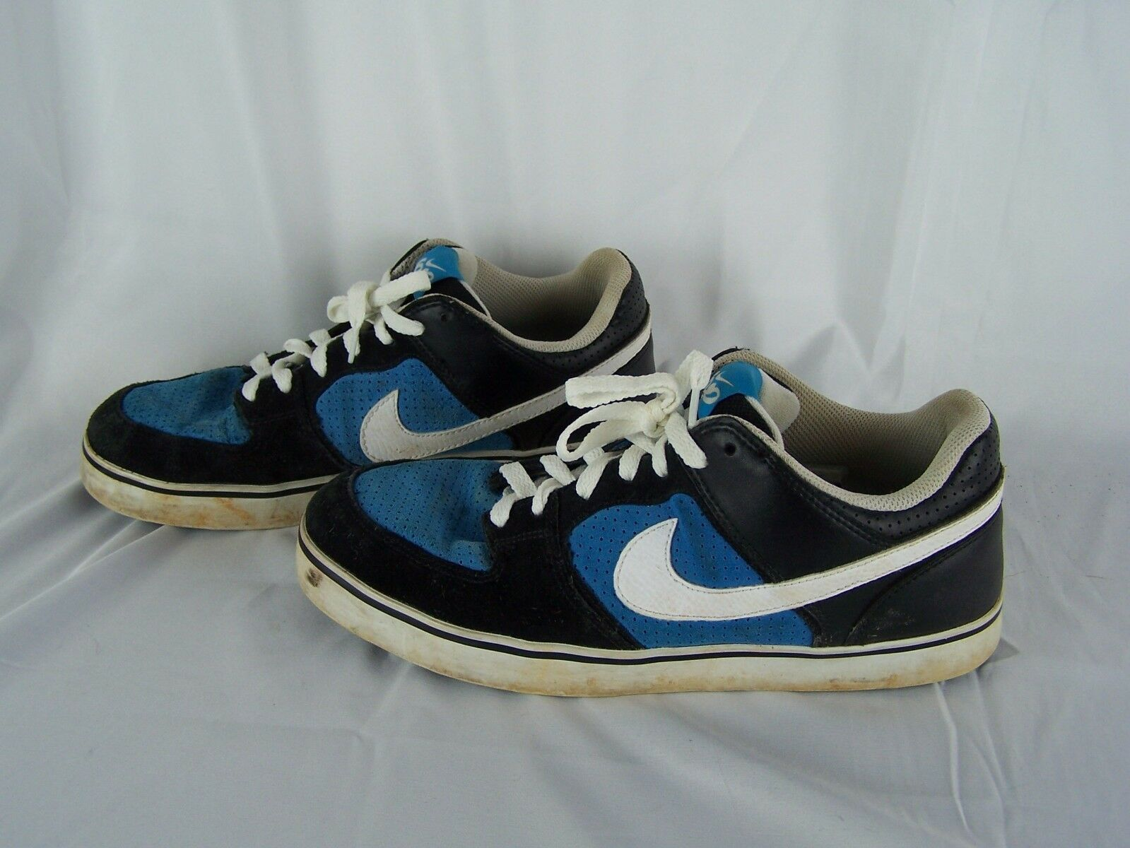 Special limited time Nike 6.0 Skateboarding Sneaker Shoes Comfortable