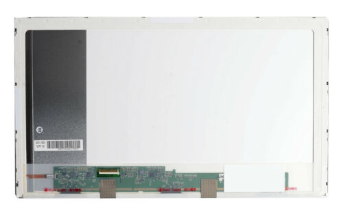 "ASUS K53E-BBR19 REPLACEMENT LAPTOP 15.6/"" LCD LED Display Screen"