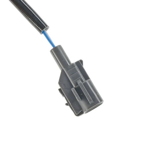 New Oxygen Sensor For Toyota Camry Celica RAV4 L4 2.0L//2.2L Upstream 250-22058