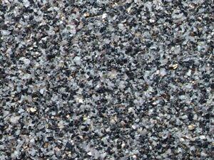 NOCH-09368-H0-Professional-Gravel-Granite-Contents-250g-100g-0-96-Euro