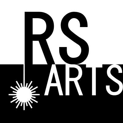 RS ARTS Shop