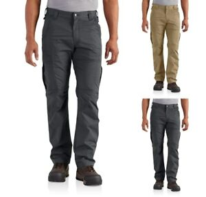 Carhartt-Force-Extremes-Cargo-Pants