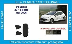 20x FE per ruote Nero per Fiat Freemont a cerchi in lega Gem ABE...