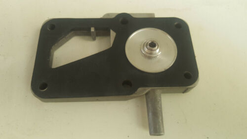 Price inc Surcharge 0438140068 Double Diaphragm Assembly EXCHANGE