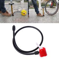 Original BicycIe Tire Pump RepIacement Hose 6mm UniversaI Bike Parts 208820