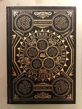 Dave Eggers SIGNED McSweeney's 11 US 1/1
