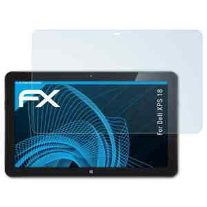 atFoliX-2x-Screen-Protection-Film-for-Dell-XPS-18-Screen-Protector-clear