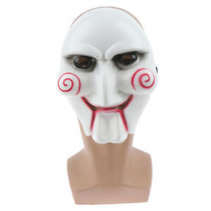 Halloween-Party-Cosplay-Puppet-Mask-Costume-Props-Increase-Festive-Atmosph-ty
