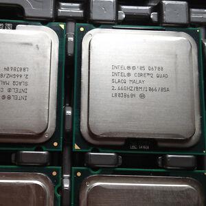 Intel-Core-2-Quad-Q6700-2-66-GHz-1066-MHz-8-M-Quad-Core-Socket-775-Processor