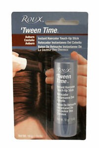 Image Is Loading Roux 039 Tween Time Haircolor Touch Up Stick