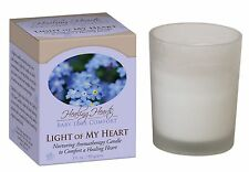 Earth Mama Light of My Heart Baby Loss Candle