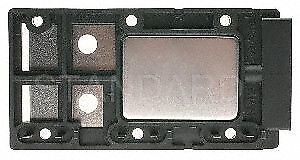 Standard Motor Products LX364 Ignition Control Module