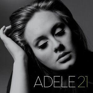 ADELE-034-21-034-CD-11-TRACKS-NEU