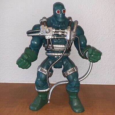 Mattel Dc Universe Classics Multiverse Figures Loose Doomsday Containment Sdcc Ebay