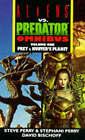 Aliens vs. Predator: Omnibus by etc., David Bischoff, Stephani Perry, Steve Perry (Paperback, 1995)