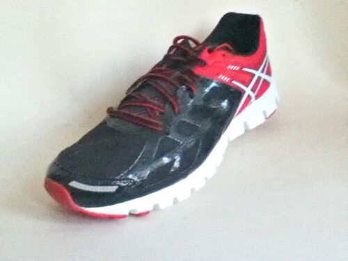 lite33 Authentique Gel 9901 Asics T2h2n aggEx