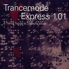 Trancemode Express 1.01 von Various Artists (2012)