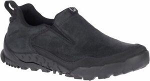 MERRELL-Annex-Trak-V-Moc-J16987-Sneakers-Baskets-a-Enfiler-Chaussures-Hommes