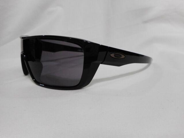 d48e8e30d3 100% Authentic Brand New Oakley Straightback Prizm Sunglasses 9411-0127