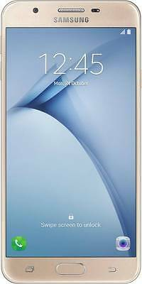 Samsung Galaxy On Nxt ★3GB RAM ★256 gb Expandable ★ 5.5 Inc  13/08 MP ★ Unboxed
