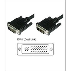 Techly-Cable-Monitor-DVI-Analogico-Digital-M-M-Dual-Enlace-1-8-M-Dvi-I