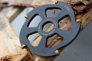 ROTAREX-POWER-PRO-RCT-115mm-Raspelscheibe-Trennscheibe-Holzbearbeitung-Holzkunst