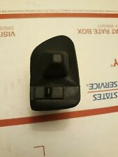 94-99 Bmw 3 series M3 E36 OEM dimmer switch part # 61.31 1 387 429