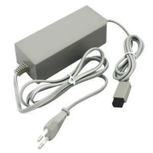 AC-Adapter-Power-Supply-Home-Charger-Cord-Cable-for-Nintendo-Wii-Console-US-EU