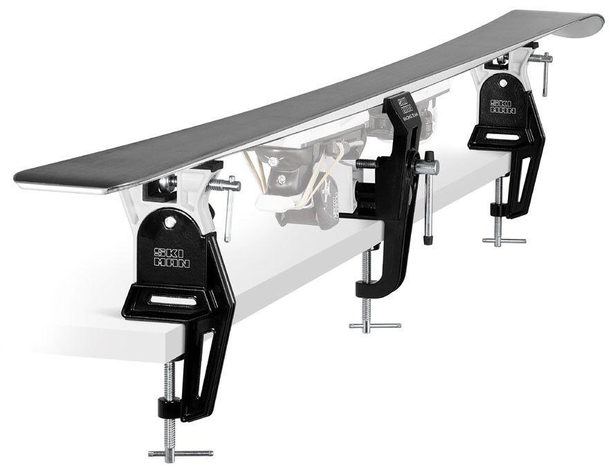 buy online 33586 9e0e2 ... Morsa sci sci sci Ski Vise Racing 88f66f ...