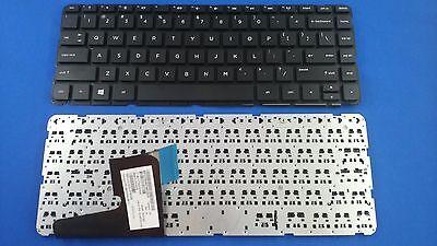 NEW HP 240 G3 240 i3 i5 246 i3 i5 US keyboard Black W//Frame 240 N 245 G3