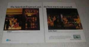 1987-American-Express-Card-AD-Gucci-Eddie-Bauer
