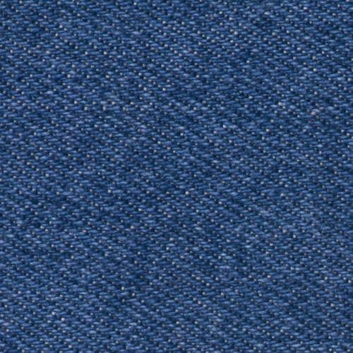5x Denim Patches Fer-Sur 100x150mm bleu moyen à Coudre Craft Outil Hobby Art