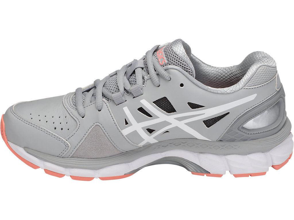 e926267ef9 SAVE $$$ Asics Gel 800XTR Womens Running Shoes (B) (9601) (9601 ...