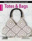 Totes & Bags by Candi Jensen (Paperback / softback)