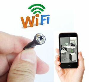 Wifi Transfer Iphone To Pc