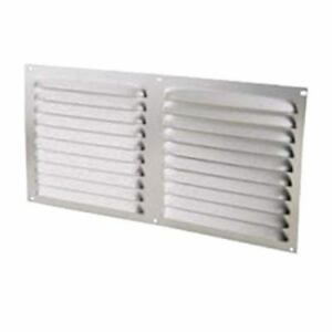 Griglia-Di-Ventilazione-15x30Cm-In-Alluminio-Per-Aspirazione-Aria-Aerazione-dfh