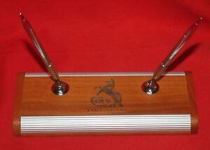 Colt-Firearms-Desk-Pens-amp-Holder-set