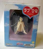 LOVE HINA AGAIN - manga - figure - figurine Shinobu Maehara ,1/8 YAMATO