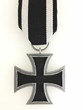 SUPERIOR QUALITY Imperial Germany/German 1914 Iron Cross 2nd Class