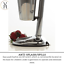 Milkshake-Maker-Machine-Stainless-Steel-Cup-Thickshake-Milk-Shake-Frother-New