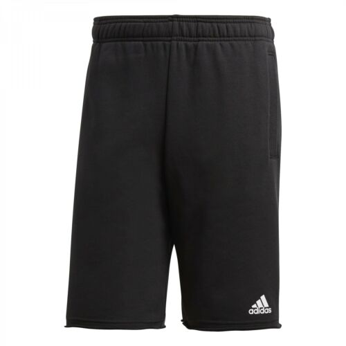 Bk7461 Short Adidas Rh d'entraînement Essentials Short Ft MqSUzpV