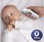 Indexbild 6 - Braun-ThermoScan-3-Ohr-Thermometer-Fieberthermometer-blitz-DHL-oder-Packstation