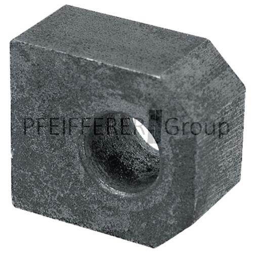 125 mm diamant-Couperet Scheppach Rainureuse mnf1400 230 v 1350 W Incl 2st