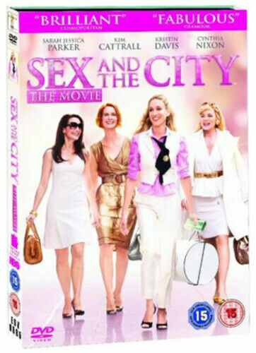 Better sex dvds lowest price