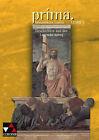 Prima Palette. Lesen 3: Geschichten aus der Legenda aurea von Michael Lobe (2008, Geheftet)