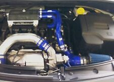 FORGE Oil Catch Tank Kit for the DS3 1.6 Turbo FMOCTDS3
