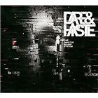 Dare & Haste - Sinister Sound System (2010)
